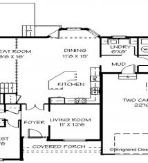 two house plans with wrap around porch 2 house plans with wrap around porch 2 house 2