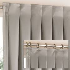 I Beam Drapery Track Inverted Pleat On I Beam Google Search Curtains Pinterest
