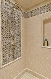23 best tiles images on pinterest bathroom ideas bathroom