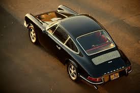 porsche 911 s 1969 for sale 1969 porsche 912 bureau of trade tusy mystyle for