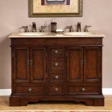 52 double vanity 7 60 inch double sink bathroom vanity with