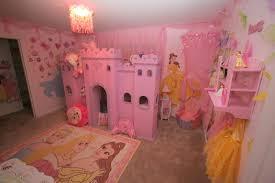 princess bedroom decorating ideas disney princess room decor in a box deboto home design chic