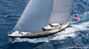 most expensive boat in the world nicholson yachts luxury yachts for charter and sale
