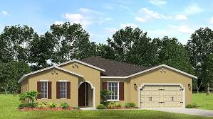 Home Options Design Jacksonville Fl by Celestina The Solstice Collection New Homes In St Johns Fl