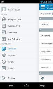 xamarin activity layout a fly out menu for xamarin android yet another à compléter