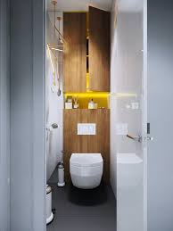 Galley Bathroom Ideas Colors Beautifully Unique Bathroom Designs