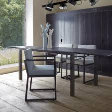 Dining Tables Design Tables Designer Ligne Roset Ligne Roset