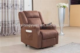 Electric Recliner Lift Chair Lazy Boy Electric Recliner Leather Sofa Power Lift Chair D10 Buy