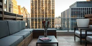2 bedroom suites in manhattan one bedroom suiteking bed skyline view balcony renaissance new