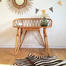 Rattan Console Table Rattan Console Table Ongpl Home