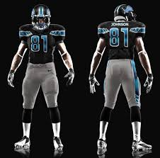 thanksgiving football lions lions to get an alternate uniform this year pride of detroit