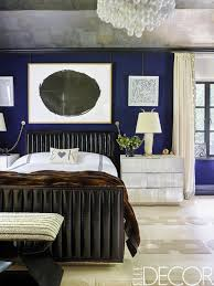 29 best blue rooms ideas for decorating with blue