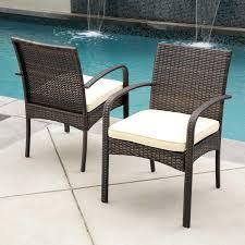 Martha Stewart Patio Chairs Martha Stewart Outdoor Replacement Cushion Covers Outdoor Designs
