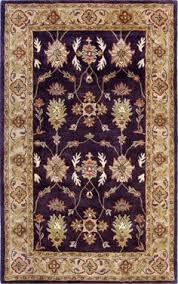 rug deals black friday black friday cyber monday rug deals rugs at 80 off 731315 beige 6