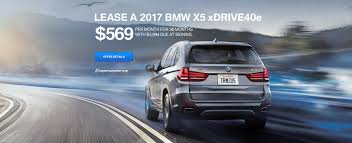 yonkers lexus dealer bmw of westchester bmw dealer in white plains ny