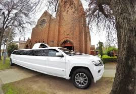 hummer jeep white 14 passenger jeep grand cherokee suv stretch limo melbourne