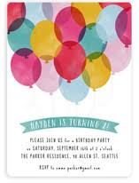kids birthday invitations u0026 custom birthday invitations minted