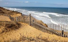 the best of cape cod massachusetts travel leisure