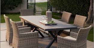 table refreshing small outdoor balcony furniture modern small