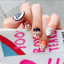 nail ideas news tips u0026 guides glamour