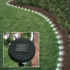solar garden path lights garden path lights how to led landscape pathway lighting good