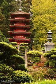 151 Best Japanese Tea Garden San Francisco Images On Pinterest