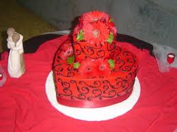 wedding cake u2022 cake a fare u2022 wedding cakes designed and decorated