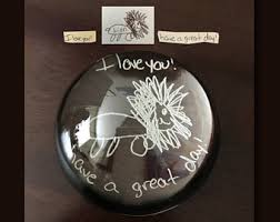 personalized paper weight gifts custom paperweight etsy