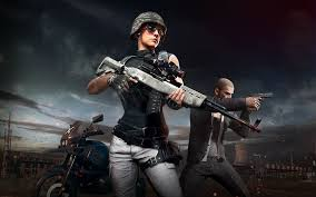 is pubg coming to ps4 pubg could come to ps4 eventually but not for a while dot esports