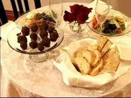 romantic dinner ideas romantic dessert recipes two fun fast delicious meals