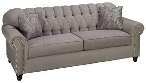 Klaussner Raleigh Nc Klaussner Home Furniture Emotibikers Com