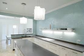 modern backsplash kitchen modern kitchen backsplash ideas for kitchen with white cabinets
