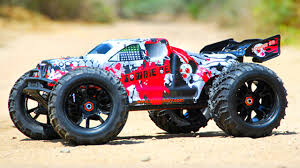 bigfoot monster truck cartoon monster truck 2017 car reviews and photo gallery cars urlmb com