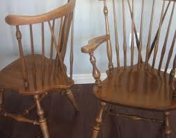 100 dining room chairs san diego furniture craigslist