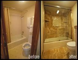 bathroom small bathroom makeovers small bathroom makeovers on