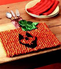 even more knit pumpkins u2013 17 free patterns u2013 grandmother u0027s pattern