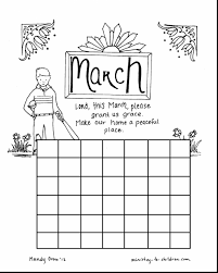 surprising george washington coloring page with february coloring