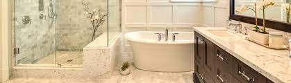 home design elements reviews custom home elements 10 reviews photos houzz