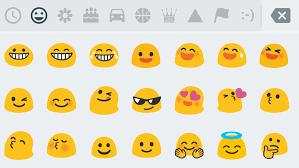 get emoji on android tech advisor