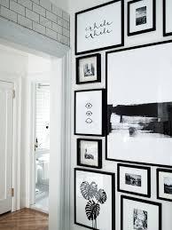 25 Best Ideas About White Remarkable Design Gallery Wall Wondrous Inspration 25 Best Ideas