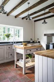 English Cottage Kitchen Designs 827 Best Cottage Kitchen Images On Pinterest Cottage Kitchens