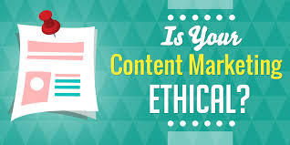 ethical issues in marketing ethics in marketing resumess franklinfire co