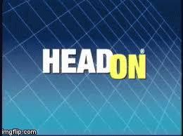 Slamming Head On Desk The Popular Head On Desk Gifs Everyone U0027s Sharing