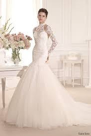 tarik ediz white 2014 bridal collection u2014 part 1 wedding inspirasi