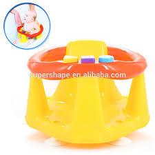 chaise de bain b b enfants bain de siège bébé baigneuse chaise de a ventouses