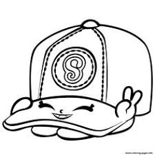 print remote game shopkins season 5 coloring pages shopkins