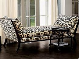 lounge chairs for bedroom u2013 helpformycredit com
