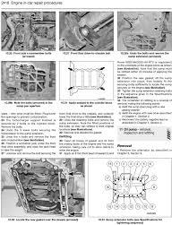 land rover discovery diesel aug 04 apr 09 haynes repair manual