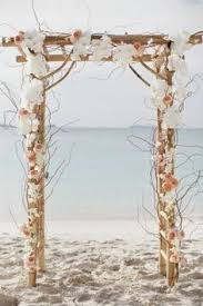 wedding arches sale nautical wedding arches for sale search weddings for