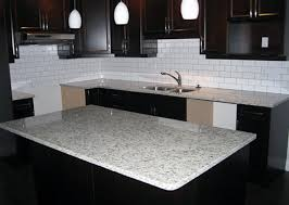 Kitchen Stunning Average Kitchen Granite Countertop by Moon White Granite